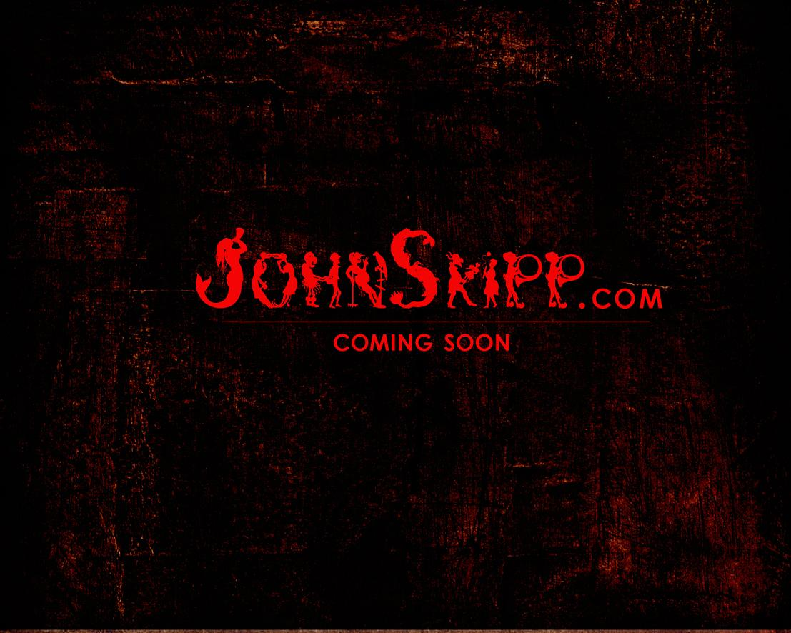 JohnSkipp.com